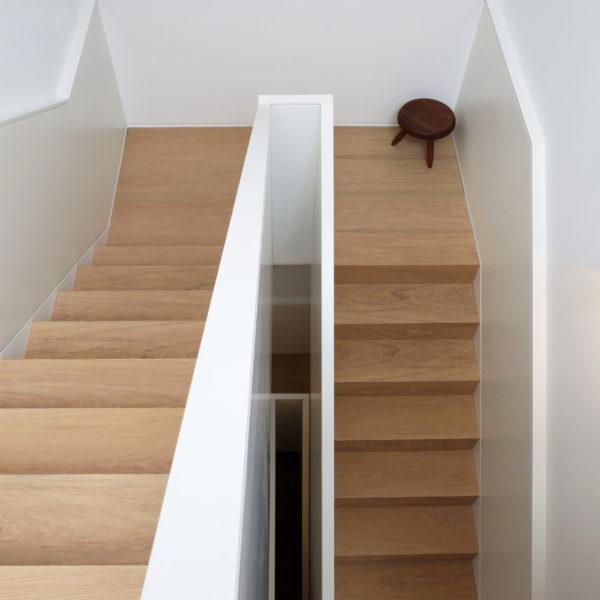 Einfamilienhaus Wuppertal-Katernberg